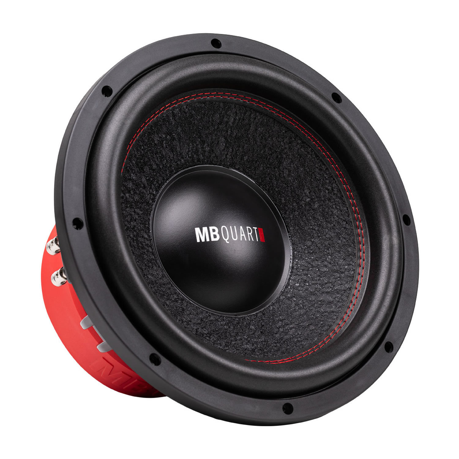 Mobile Subwoofers